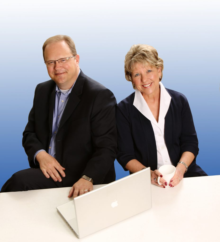 2013 Annual Fund Campaign Chairs Announced