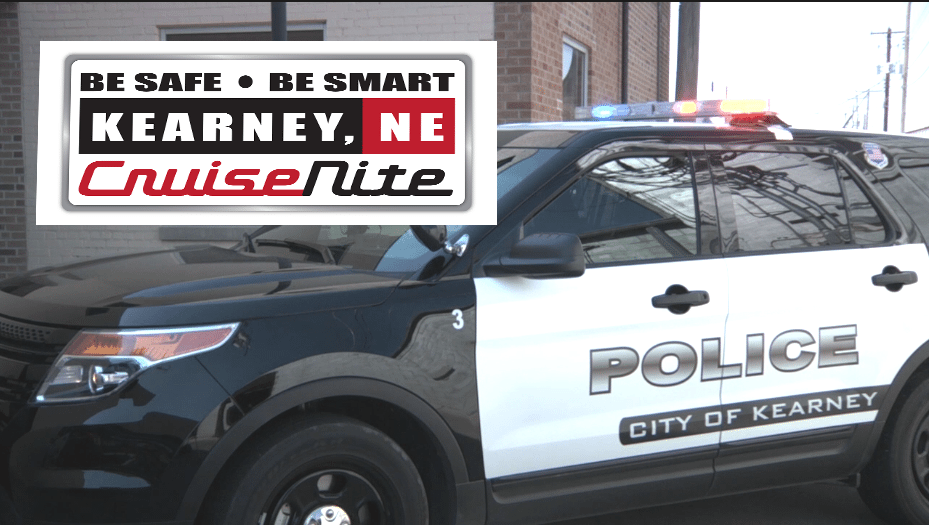 Thank You: Be Safe Be Smart 2017