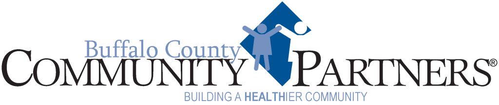 Buffalo County Community Partners