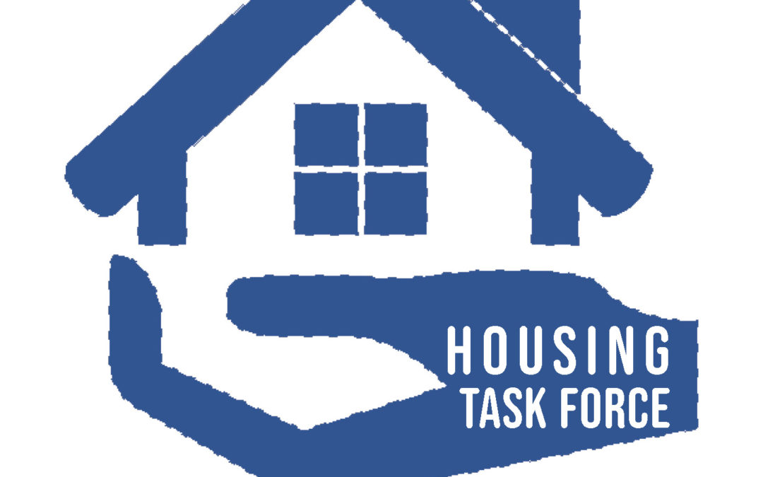 Housing Task Force Hires Lawyer on Retainer